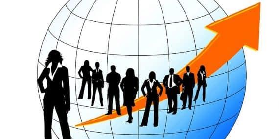 marketing v vašem podjetju