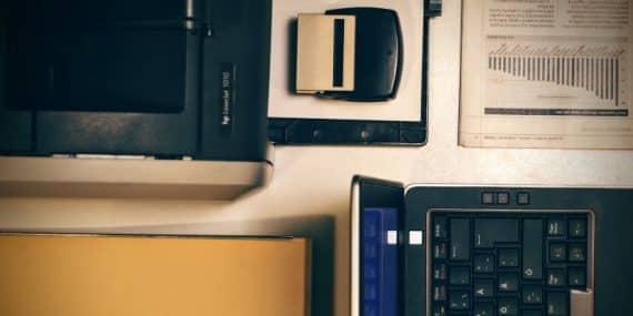 pisarniski-printer
