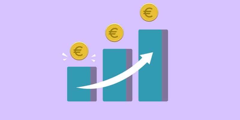 dobra-obrestna-mera-pri-varnih-nalozbah